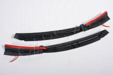 ULO Rot Klar Rückleuchte Heckleuchte rechts für BMW 7er E38 1998-01 6820-02 OEM