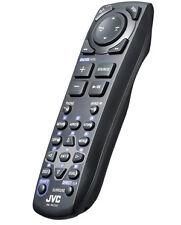 JVC kw-v30bt kwv30bt KW-V40BT kwv40bt kw-v50bt kwv50bt Genuine Remote Control