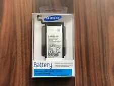 Official Genuine Original Samsung Galaxy Note 5 3000mAh EB-BN920ABE Battery