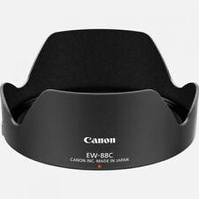 Canon Gegenlichtblende EW-88C für EF 24-70mm f2.8L II USM