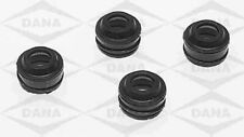 Victor B45524 Auxiliary (3rd) Valve Seal