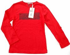 Nono Girls Longsleeve Mädchen size 110/116 years new retail €25,0