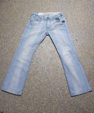 G-Star Hosengröße W36 L34 Herren-Jeans