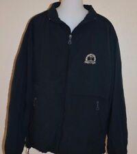 Korean Open USA Golf Jacket Medium Korea Times Golf Coat