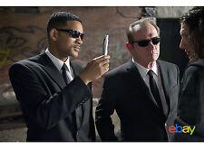 PHOTO MEN IN BLACK 3 - WILL SMITH & TOMMY LEE JONES /11X15 CM #1