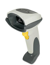 NEW SYMBOL 2D USB CORDED BARCODE SCANNER DS6608 - With cable & 12 month warranty