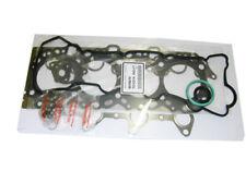 Engine HEAD Gasket Set For Toyota Hilux Pickup MK6 KUN26 3.0TD 1KD (7/05-12/17)