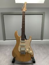 Yamaha Pacifica PAC112-NAT with Rosewood Fretboard