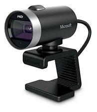 Brand New Microsoft Web Camera HD LifeCam cinema H5D-00019