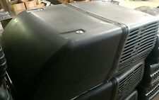 NEW Coleman Mach 15 15,000 btu Air Conditioner Black 48254C969 48204C969 AC RV