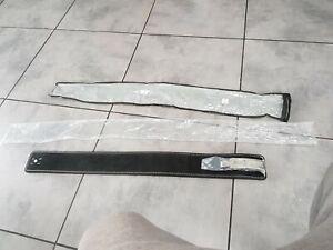 Titan powerlifting Belt