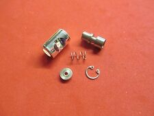 New Silver Amado Water Key, Spit Valve, Fast USA Shipping, OEM Part!