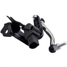 For Audi A4 A5 Quattro S4 S5 RS5 Front Left Headlight Level Sensor 8K0 941 285 P
