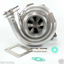 GODZILLA T4 T76 turbo charger .96AR hot .80AR water cold turbocharger HP 1000+