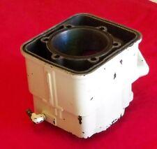 Seadoo Cylinder 787 800 96 97 98 99 XP GSX GTX SPX Speedster Challenger Jug 82.5