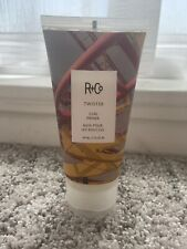 R+Co Twister Curl Primer 5 OZ