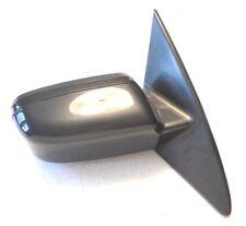 2008 2009 MERCURY MILAN PASSENGER RIGHT SIDE VIEW MIRROR Dark Gray Heated