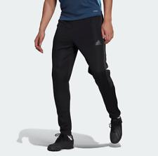 adidas Men's Soccer Tiro 21 Track Pants