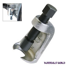 19mm BALL JOINT SEPARATOR
