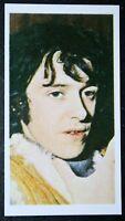 DONOVAN  1960's  Folk Musician Pop Singer   Colour Photo Card  # EXC