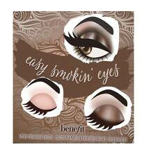 Benefit Easy Smokin Eyes Palette