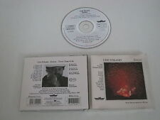 LEIF STRAND/ZODIAC(INNOVATIVE COMMUNICATION IC 710.102) CD ALBUM