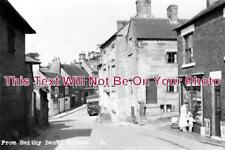 ST 255 - Alton From Smithy Bank, Staffordshire - 6x4 Photo