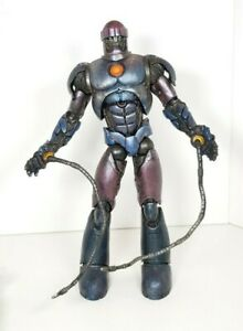 Marvel Legends Sentinel BAF Complete Build-a-Figure - ToyBiz