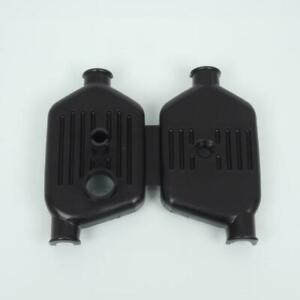 Piece Electrical/Electric Different RMS scooter piaggio 150 Vespa Px 1978-1981
