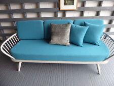 20th Century Studio Couch