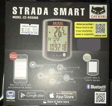 CC-RD500B Strada Smart Cycle Computer