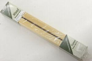 """Nielsen Bainbridge Sectional Frame - HALF Wood Frame Kit - 11"""" - New - P27B"""
