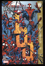 2006 The Ultimate Spider-Man Issue 100 #100 Marvel Comics Comic Book SpiderMan