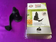XA950101 Genuine Tefal Actifry Family Fryer Mixing Paddle Stirring Arm With Seal