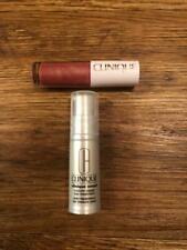 Clinique Smart Custom-Repair Eye Treatment 5ml Travel Size + Free mini lip gloss