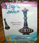 I Dream of Jeannie Inflatable Bottle 17 Inches Vintage Prop, Halloween