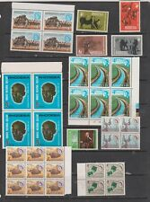 Very Useful Rhodesia u/mint selection