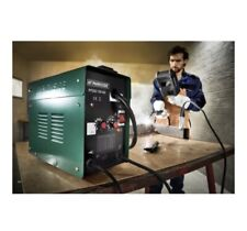 Parkside Flux Cored Wire Welder,Gas Less Made In Germany With 3 Years Warranty