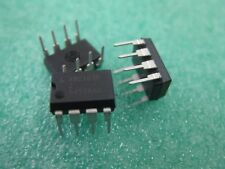 1PCS X9C103PZ Digital Potentiometer ICs 10K EEPOTTM POT CMOS 8LD COM