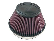 Performance K&N Filters RU-4600 Universal Air Cleaner Assembly For Sale