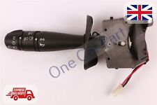 RENAULT KANGOO I CLIO II STEERING COLUMN INDICATOR LIGHT STALK SWITCH 7701047255
