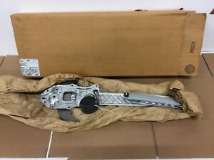 NOS Ford 97 98 99 00 01 02 Expedition Lincoln Navigator Right Window Regulator