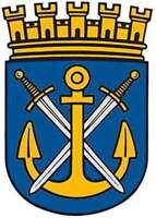Solingen historische GoldAnleihe 1928 Bergische Land Gold Anleihe Wertpapier