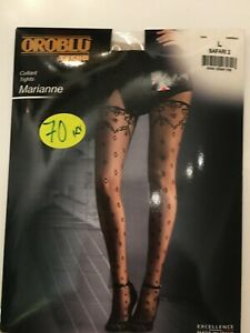 Wolford  L
