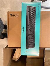 Logitech K270 Wireless Keyboard NEW
