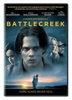 Battlecreek (DVD)