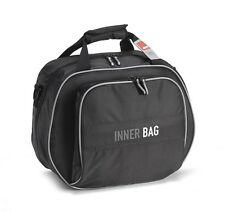 BORSA INTERNA BAULETTO B37 E370  VALIGIA TOP CASE GIVI T505 INNER BAG