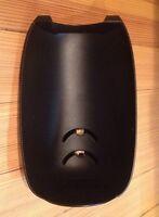 Bosch Tassimo Coffee Maker T20 TAS2002UC Part, Black Splash Cover
