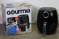 Gourmia 5 Qt/4.7 L Digital Air Fryer | GAF575 |