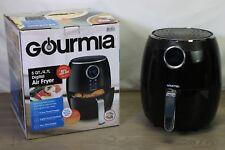 Gourmia 5 Qt/4.7 L Digital Air Fryer | GAF575